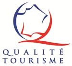 Embarcadere qualité tourisme