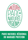 Valeurs Parc Naturel Regional