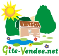 Guide officiel des gîtes de la Vendée