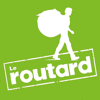 Sélectionné par le Guide du Routard